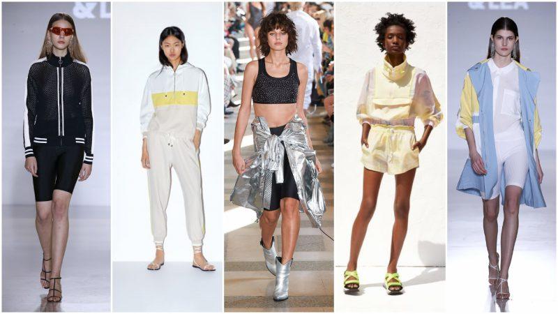 Estilo-deportivo-verano-2020-Tendencias-de-moda-mujer