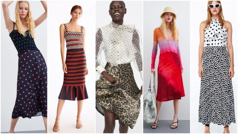 mix-estampas-verano-2020-Tendencias-de-moda-mujer